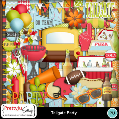 Tailgate_party_1