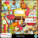 Tailgate_party_1_small