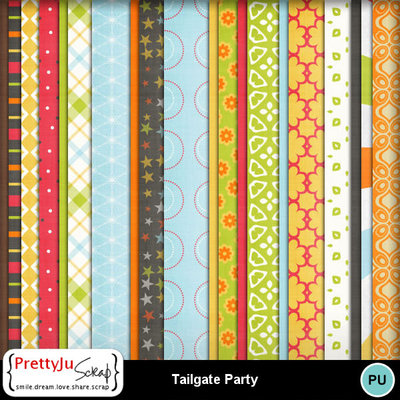 Tailgate_party_2