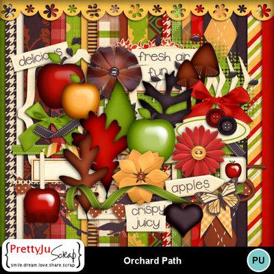 Orchard_path_1