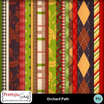 Orchard_path_2
