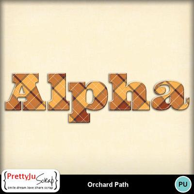 Orchard_path_3