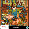Autumn_patch_1_small