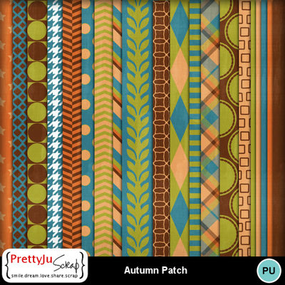 Autumn_patch_2