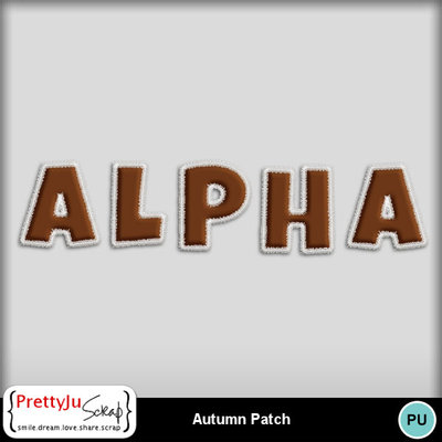 Autumn_patch_3