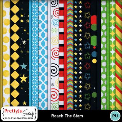 Reach_the_stars_2