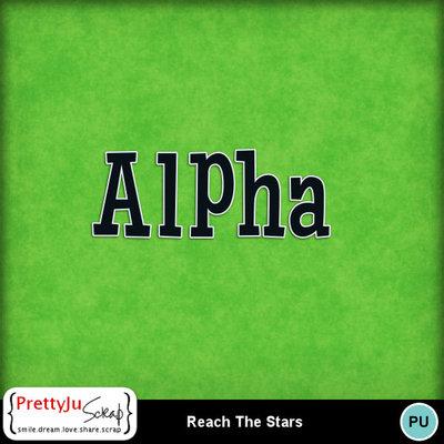 Reach_the_stars_3