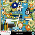 High_school_1_small