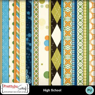 High_school_2