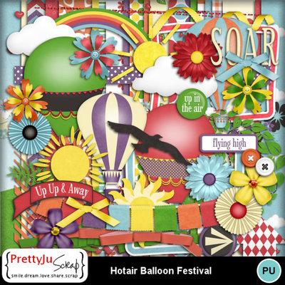 Hotair_balloon_1