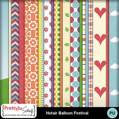 Hotair_balloon_2