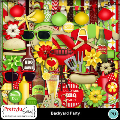 Backyard_party_1