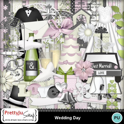Wedding_day_1