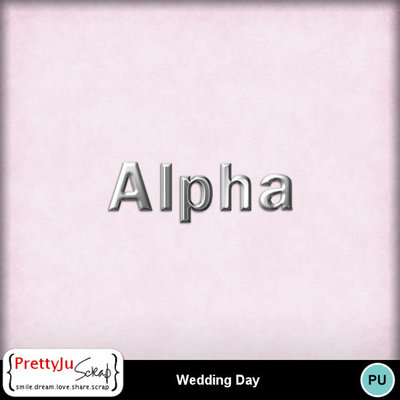 Wedding_day_3