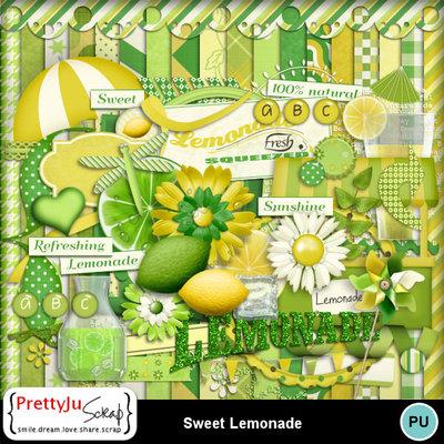 Sweet_lemonade_1