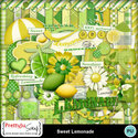 Sweet_lemonade_1_small