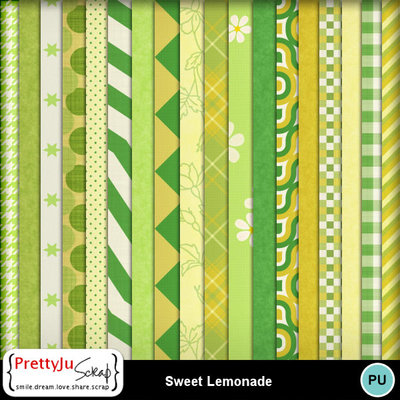 Sweet_lemonade_2