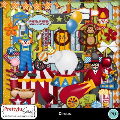 Circus_1