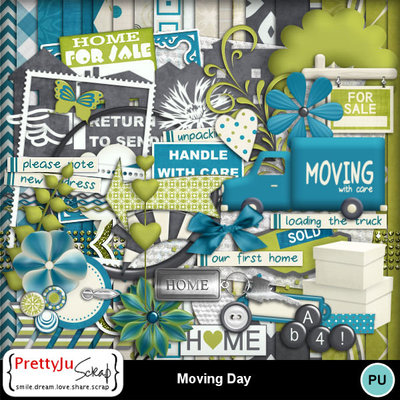 Moving_day_1