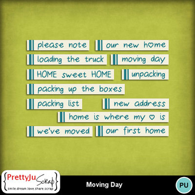 Moving_day_3