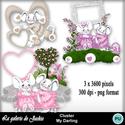 Gj_puclustermydarlingprev_small