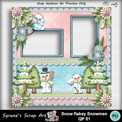 Snow_flakey_snowmen_qp_01