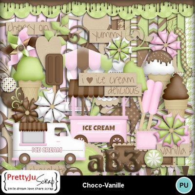 Choco_vanille_1