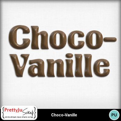 Choco_vanille_3