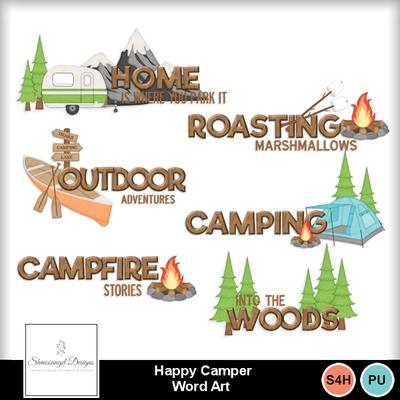 Hcamp_wa_new