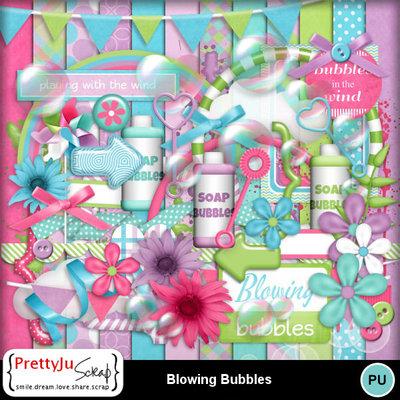 Blowing_bubbles_1
