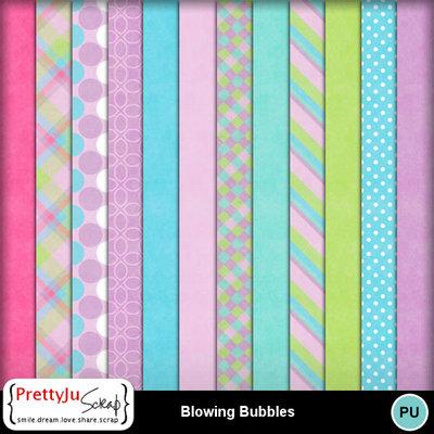 Blowing_bubbles_2