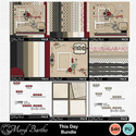 Thisday_bundle_small