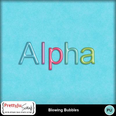 Blowing_bubbles_3