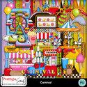 Carnival_1_small