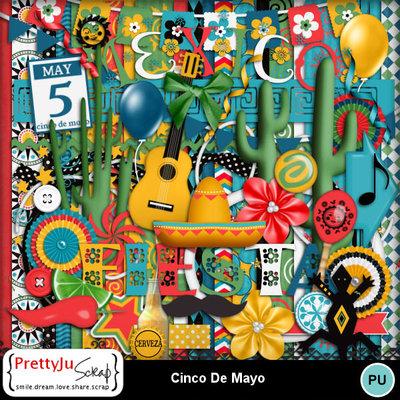 Cinco_de_mayo_1
