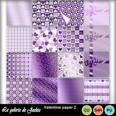 Gj_cuvalentinepaper2prev