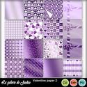 Gj_cuvalentinepaper2prev_small