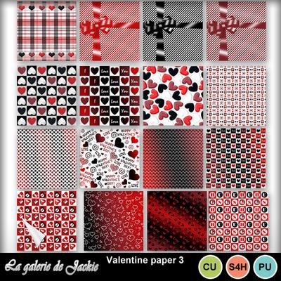 Gj_cuvalentinepaper3prev