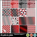 Gj_cuvalentinepaper3prev_small