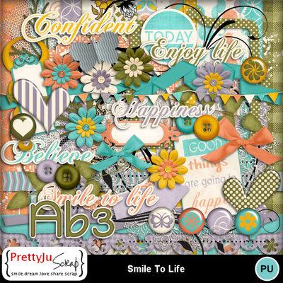 Smile_to_life_1
