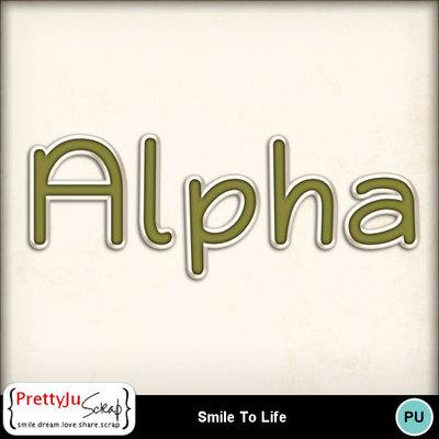 Smile_to_life_3