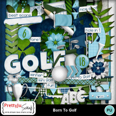 Born_to_golf_1