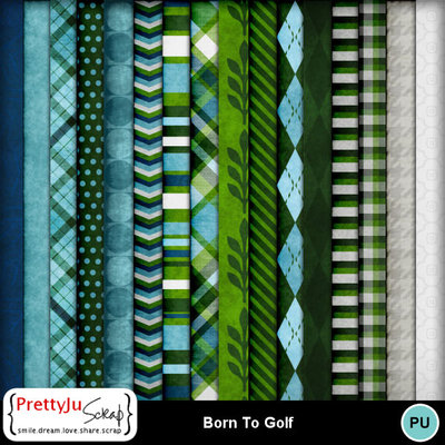 Born_to_golf_2