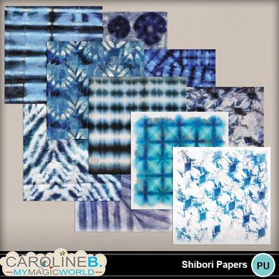 Shibori-papers_1