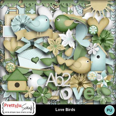 Love_birds_1
