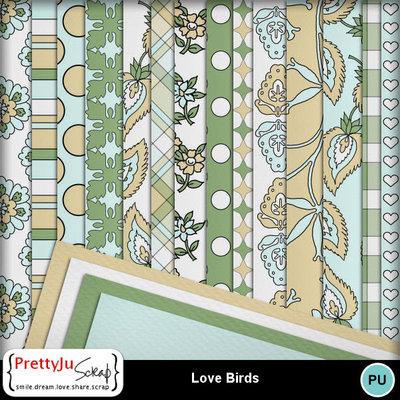 Love_birds_2