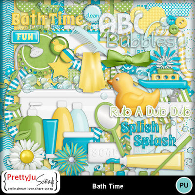 Bath_time_1