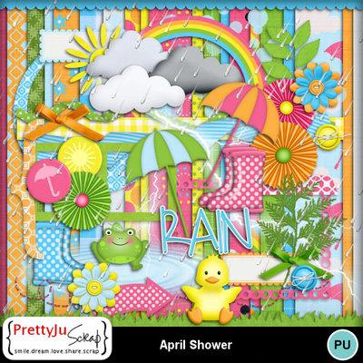 Spring_shower_1