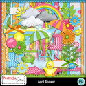 Spring_shower_1_small
