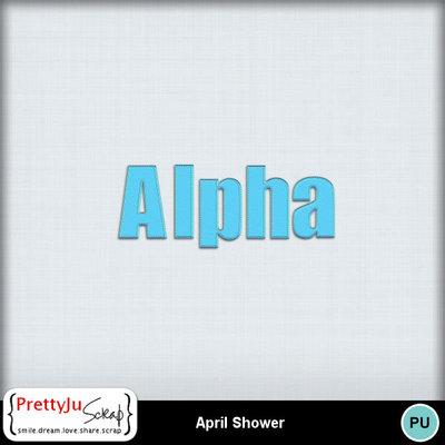 Spring_shower_3